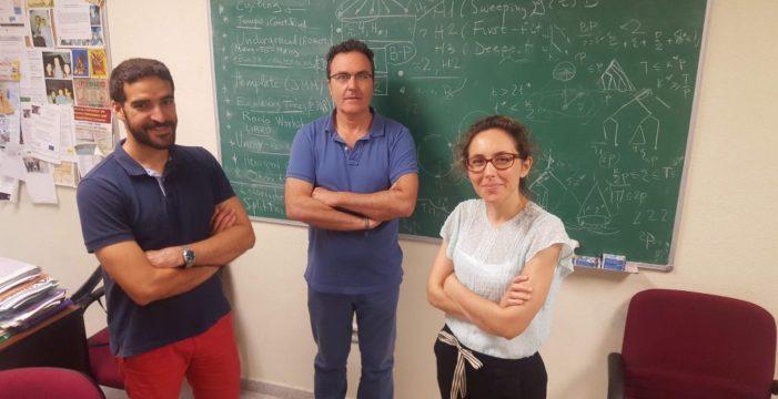 Investigadores de la US aplican un algoritmo para medir la melodía del flamenco