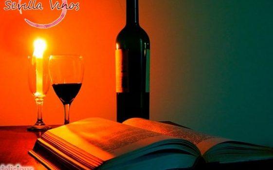 Conocer la cultura del vino a través de la creación literaria