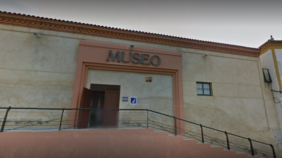 El Museo de Alcalá de Guadaíra invita a sus visitantes a descubrir un 'Verano en Blanco'