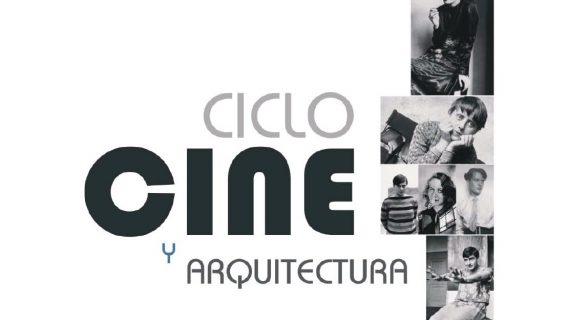 El ciclo Cine y Arquitectura muestra la evolución de las mujeres arquitectas