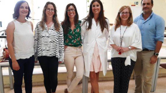 La Sociedad Española de Arteriosclerosis premia un estudio multicéntrico liderado por el Macarena