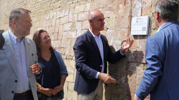 Configuran un itinerario turístico y cultural por Sevilla con 15 espacios vinculados al V Centenario de la Primera Vuelta al Mundo