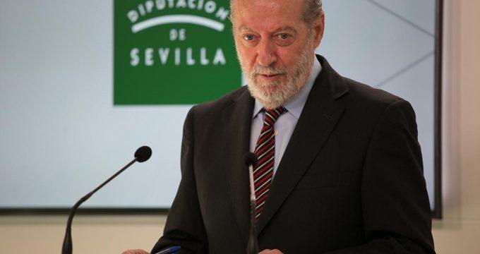 Diputación articulará incentivos a la proyección de edificios públicos más sostenibles