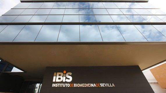 El Instituto de Biomedicina de Sevilla recibe informe favorable para renovar su acreditación de calidad