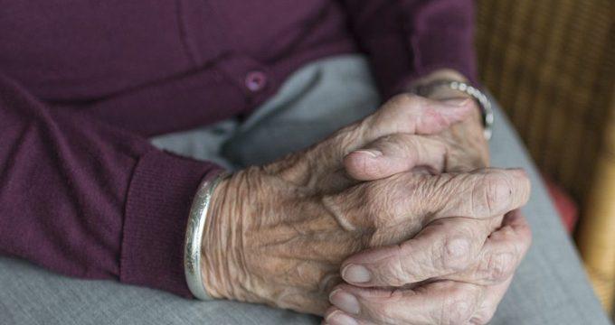 Investigadores de la US relacionan el aumento de compuestos de cloro y yodo con el Parkinson