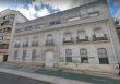 Un total de ocho viviendas en María Auxiliadora se rehabilitarán de manera sostenible