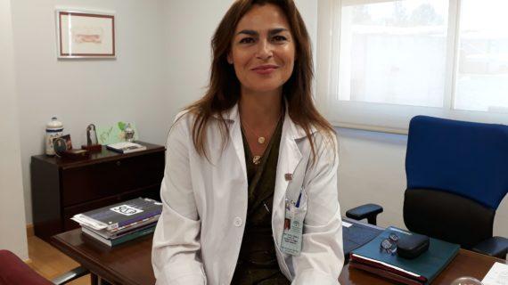 El Valme disminuye en el último trimestre un 20% la lista de espera de consultas e intensifica la actividad quirúrgica