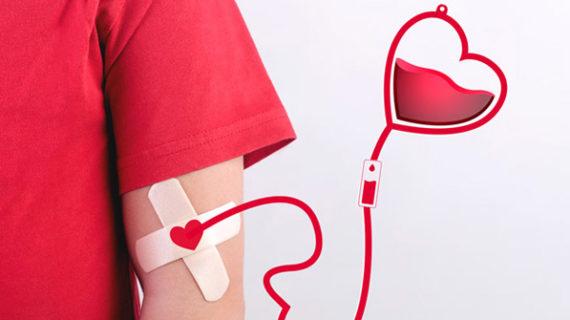 Utrera acoge una campaña de donación de sangre y apela a la solidaridad de sus vecinos