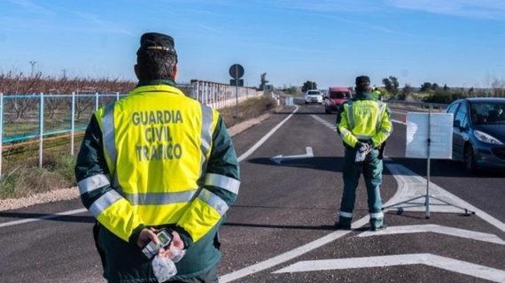 Investigados tres vecinos de Sevilla por el robo de cuatro bicicletas en Portugal