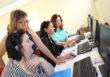 Guadalinfo supera en Sevilla los 240.500 usuarios