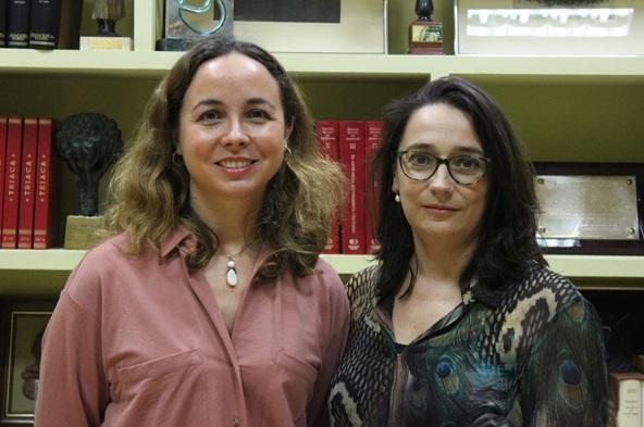 Una investigación sobre uso de benzodiacepinas en el Distrito Sevilla, premiada en el Congreso Semergen