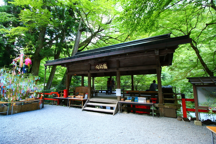 Coria del Río vuelve a acoger la ceremonia del Toro Nagashi