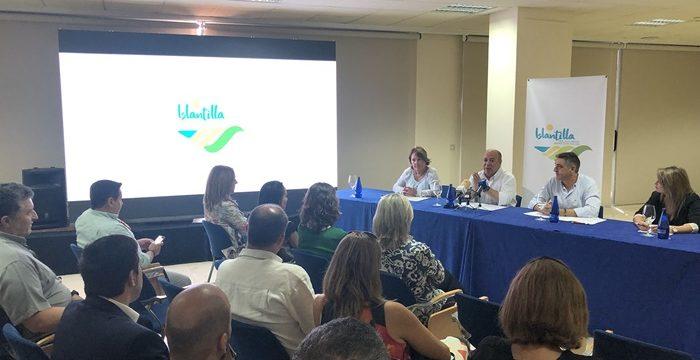 Presentada la nueva campaña de promoción turística de Islantilla, Lepe e Isla Cristina