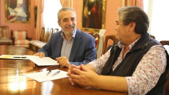 La capital adjudica las ayudas para proyectos de prevención y reducción de daños por consumo de drogas