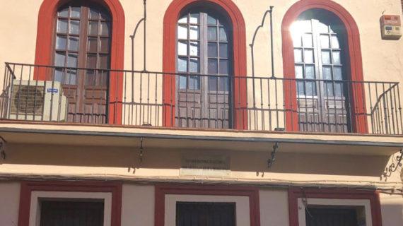 Alcalá mostrará el patrimonio y la historia de sus hermandades en su Museo de la Semana Santa