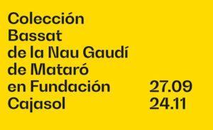 Una selección de obras de la Colección Bassat llegan a Sevilla.