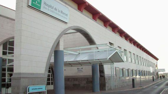 Osuna y Sevilla Sur mejorarán los servicios de limpieza de sus centros sanitarios