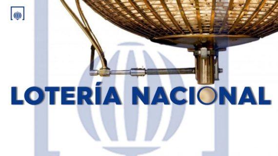La Lotería Nacional deja un primer premio de 600.000 euros en Sevilla