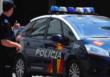 Dos detenidos tras varios robos en farmacias de Dos Hermanas