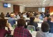 El Puerto de Sevilla presenta ante un centenar de empresas el Fondo de Innovación Abierta Ports 4.0