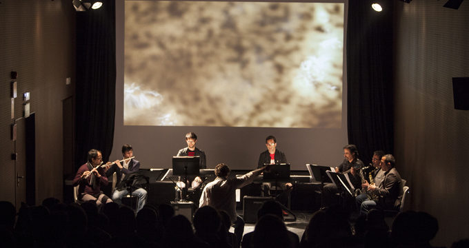Cuatro conciertos conforman la programación del X Festival de Música Contemporánea Zahir Ensemble