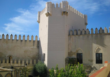 El castillo de Los Molares, el gran desconocido de la otra Sevilla