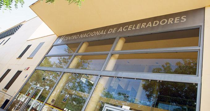 Especialistas internacionales sobre los efectos de la radiación en sistemas espaciales se darán cita en Sevilla