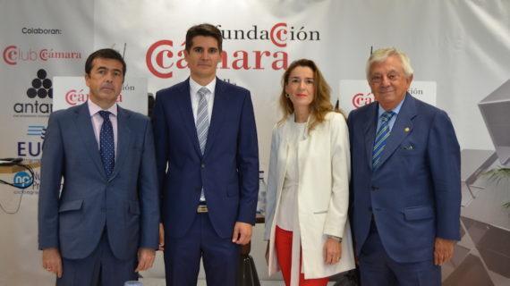 El Aeropuerto de Sevilla invertirá 60 millones de euros para su transformación hasta 2021