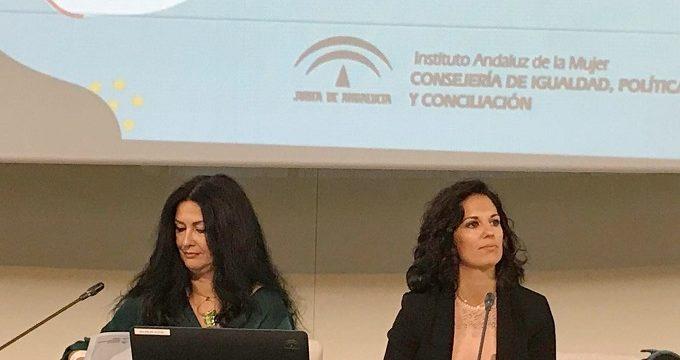 Abordan en un foro la realidad de las mujeres migrantes en Andalucía y su sobreexposición a la violencia de género y sexual