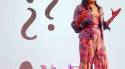La sevillana Gemma Ramírez, coach por el mundo