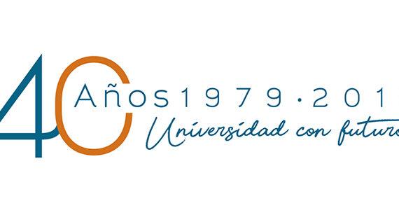 La US concede su Medalla de Oro a la Universidad de Cádiz por su 40 aniversario