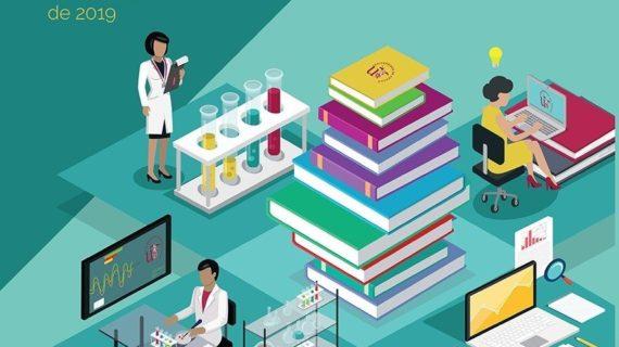 La Universidad de Sevilla acoge una nueva Semana de la Ciencia con diferentes propuestas