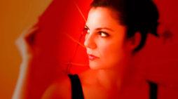 Un festival italiano premia el talento fotográfico de la sevillana Sensi Lorente