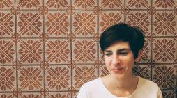 La sevillana Cristina Martínez Delgado, responsable editorial en Ediciones Jaguar y Ediciones Kraken