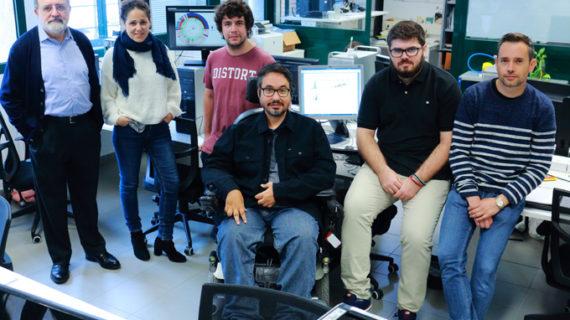 Un equipo de investigación liderado por la UPO define por primera vez los genes de una bacteria para la que urge un medicamento