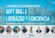 La Hispalense trabajará los ODS en el primer congreso internacional de 'Soft Skills'