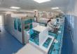 Los laboratorios del Virgen del Rocío logran la certificación avanzada de la Agencia de Calidad Sanitaria de Andalucía