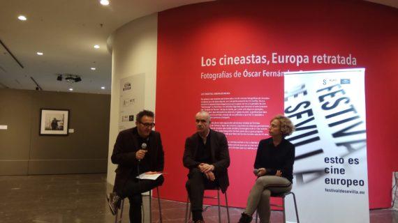 Cerca de 80.000 espectadores han visto las películas de la 16 edición del Festival de Cine