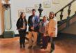 Sevilla verá cómo dos pintoras reinterpretan la obra del portugués Joaquim Lopes