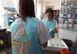 El Valme implanta una iniciativa para potenciar la seguridad del paciente en su área de hospitalización