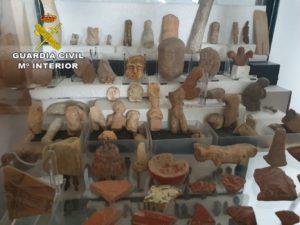 AionSur delito-patrimonio-histórico-1-300x225 Detenido en Sevilla por vender piezas arqueológicas por internet Sevilla Sociedad  destacado
