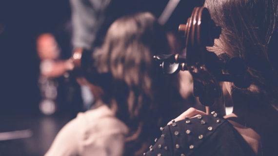 La Orquesta Sinfónica de Triana: una orquesta de todos y para todos que comienza una nueva temporada cargada de proyectos