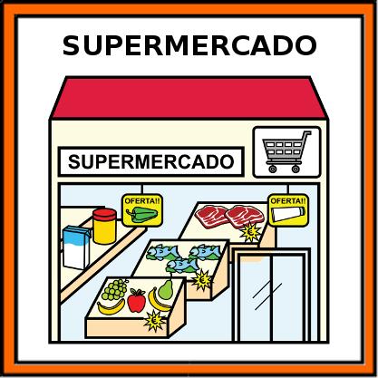 Unos pictogramas ayudarán a la movilidad sin barreras en La Puebla de Cazalla