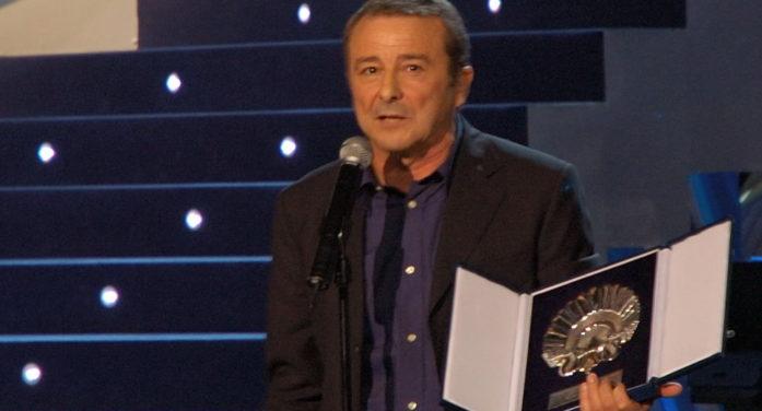 El trabajo de Juan Diego es reconocido con el premio García Caparrós