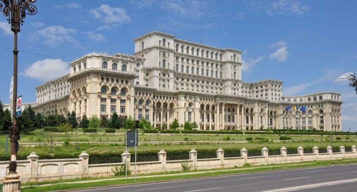Sevilla tendrá conexión aérea directa con Bucarest