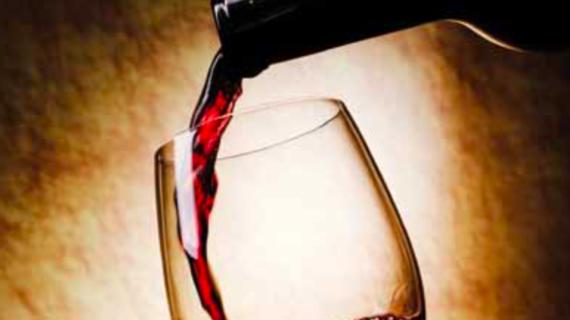Hay otra Sevilla, también con un gran vino