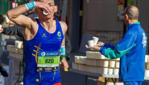El Zurich Maratón amplía su plazo inscripción para acoger a los excluidos de Tokio por el coronavirus