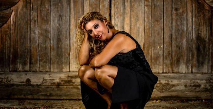 'Flamen&Co', la idea de Esperanza Fernández para fomentar el flamenco