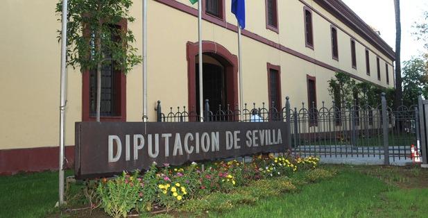 La Diputación publica una oferta de empleo para 96 personas