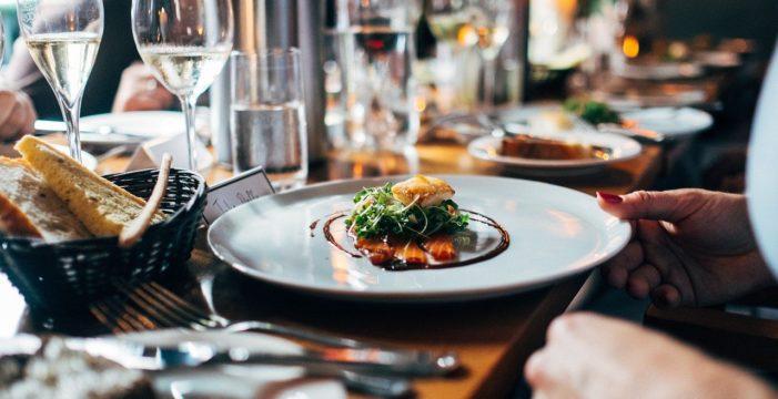 Sevilla se une a la red Saborea España para reforzar su papel como destino gastronómico